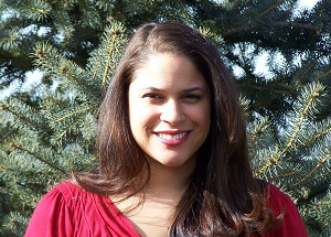 Erin Lombard