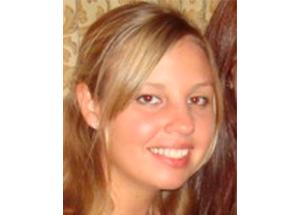 Christina Giammarco, MSSA, LSW