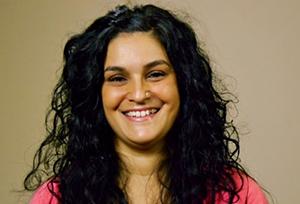 Monisha Acharya-Lammert