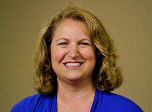 Lynn M. Dudek M.S., CCC-SLP/MBA