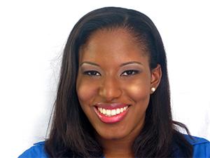 Kimberly Woolery