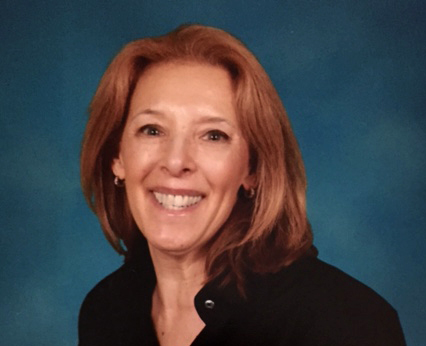 Melissa Prince Heller