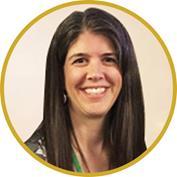 Jennifer Rumfola, CCC-SLP, BCBA