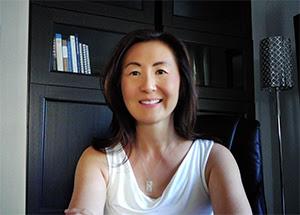 Karen Chung,